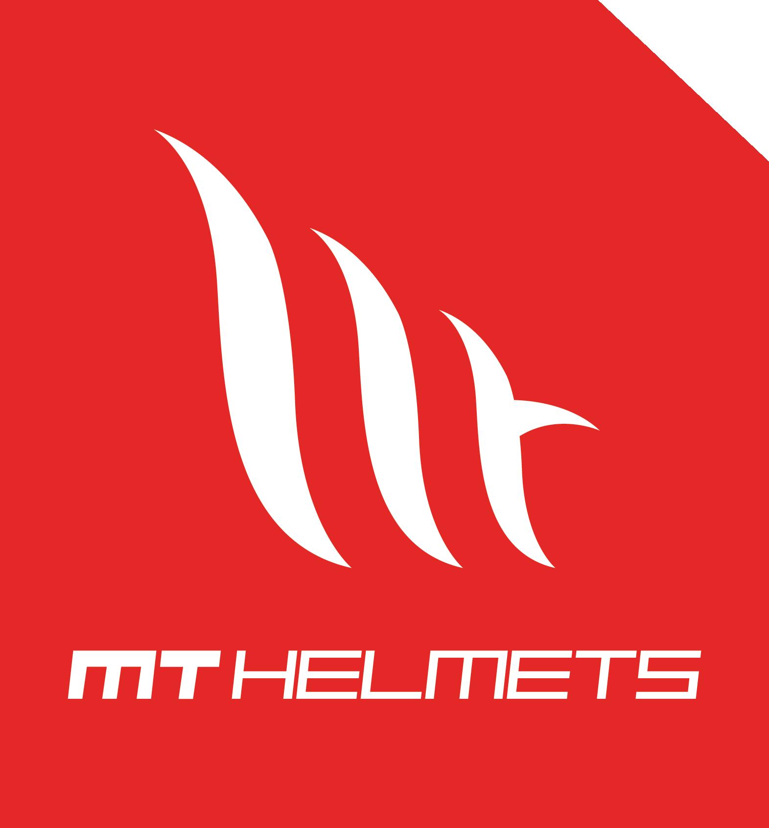 MT Helmerts